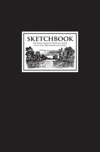 Download Sketchbook