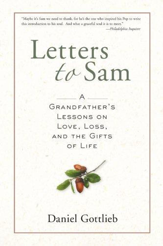 Download Letters to Sam