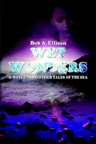Download Wet Wonders