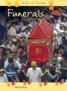 Funerals (Rites of Passage)