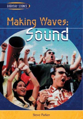 Download Making Waves