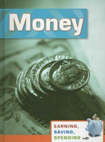 Download Money (Earning, Saving, Spending)