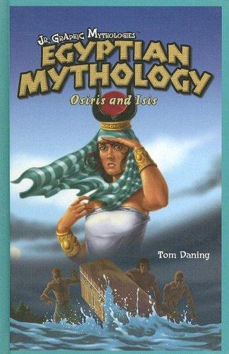 Download Egyptian Mythology