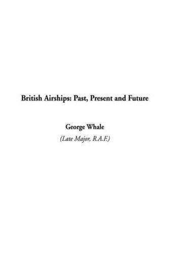Download British Airships
