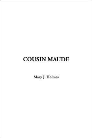Cousin Maude
