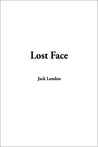 Download Lost Face