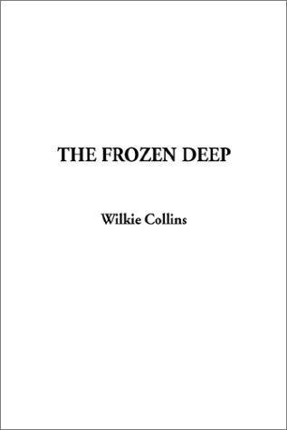 Download The Frozen Deep