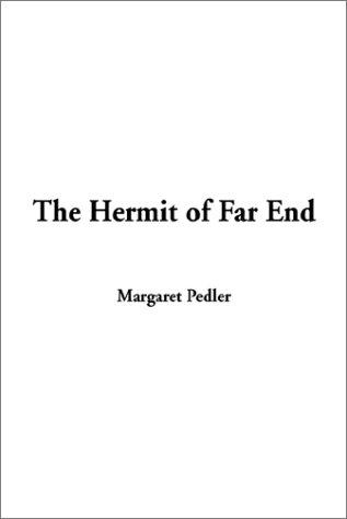 Download The Hermit of Far End