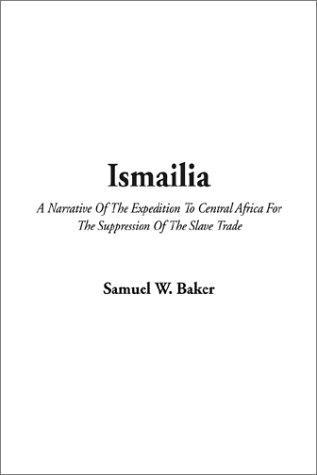 Download Ismailia