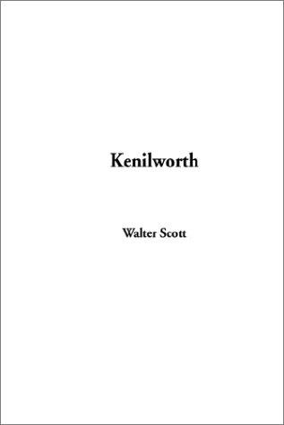 Download Kenilworth