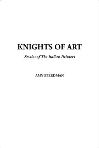 Download Knights of the Art