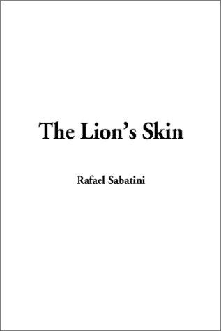 Download The Lion's Skin