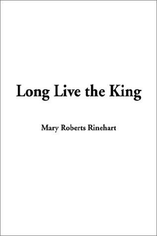 Download Long Live the King