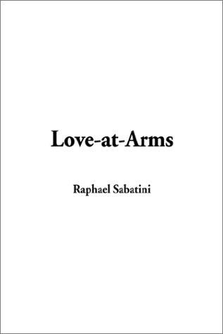Download Love-At-Arms
