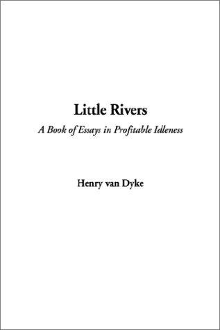 Little Rivers