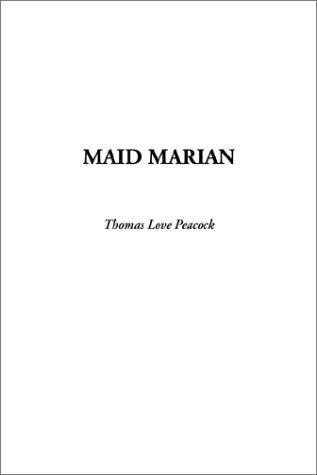 Download Maid Marian