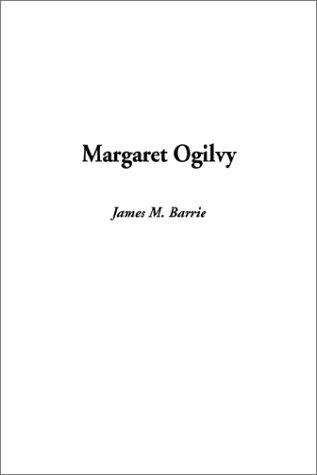 Download Margaret Ogilvy