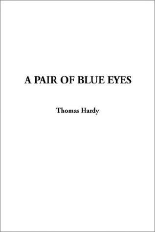 Download A Pair of Blue Eyes