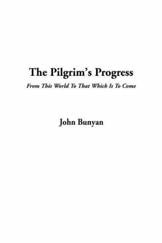 Download Pilgrim's Progress, The