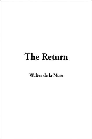 Download The Return