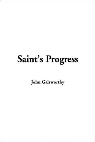 Download Saint's Progress