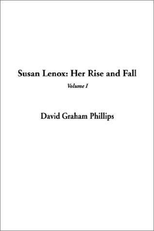 Download Susan Lenox Her Rise and Fall
