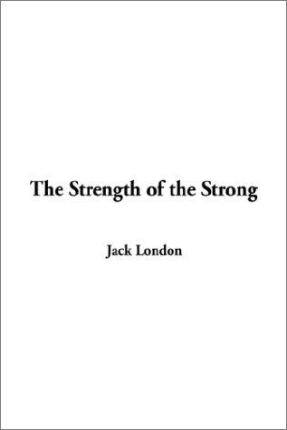 Download The Strength of the Strong