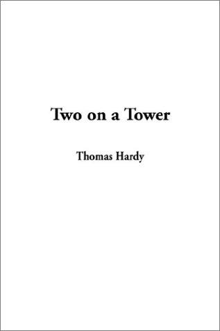 Download Two on a Tower