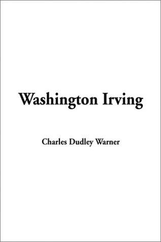 Download Washington Irving