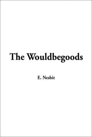 Download The Wouldbegoods