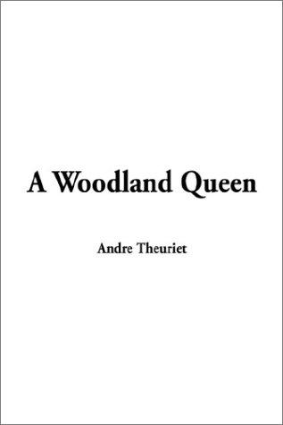 Download A Woodland Queen