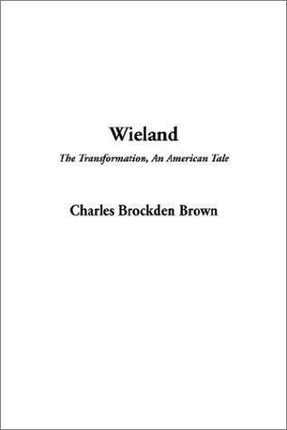 Download Wieland