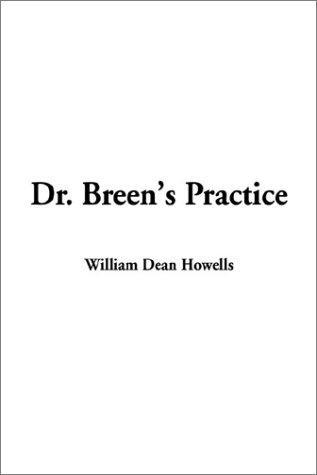 Download Dr. Breen's Practice