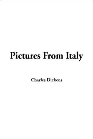 Download Pictures from Italy