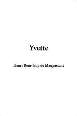 Download Yvette