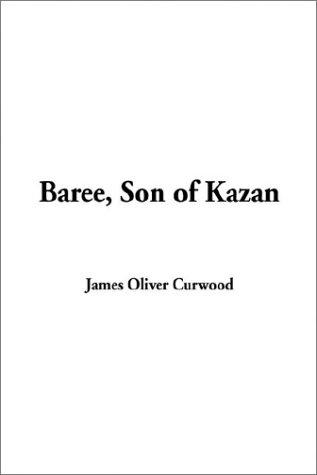 Download Baree, Son of Kazan