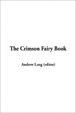 Download The Crimson Fairy Book