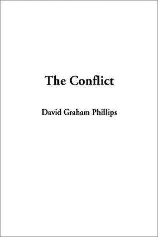 Download The Conflict