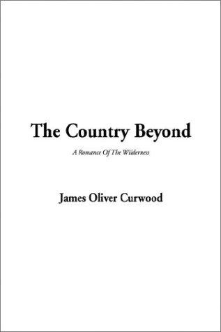 Download The Country Beyond