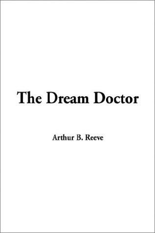 Download The Dream Doctor