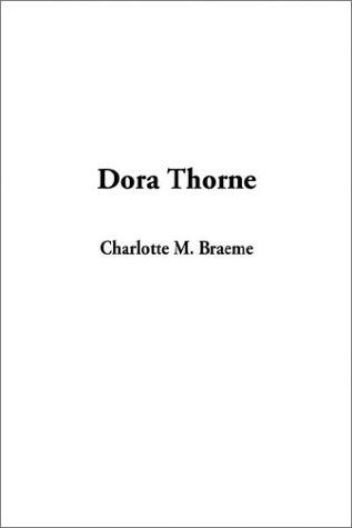 Download Dora Thorne
