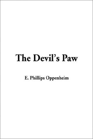 Download The Devil's Paw