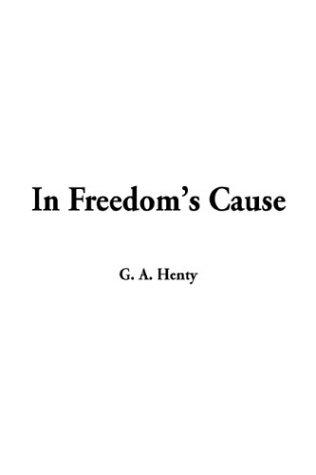 Download In Freedom's Cause