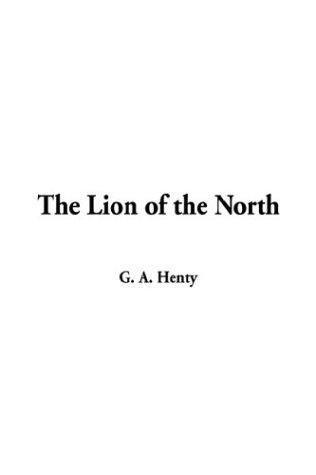 Download The Lion of the North