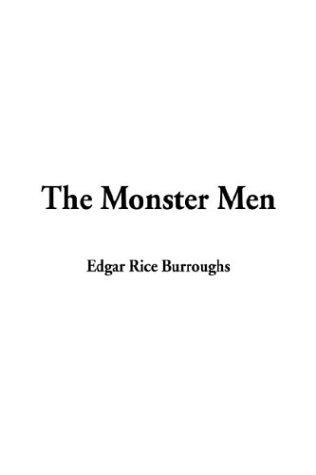 Download The Monster Men