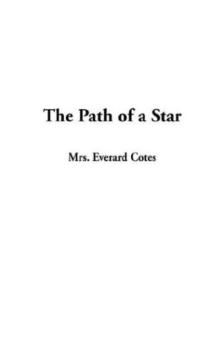 Download The Path of a Star