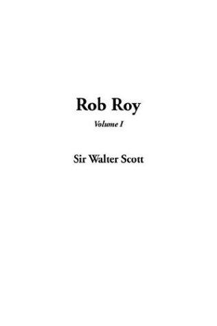 Download Rob Roy