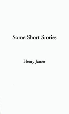 Download Some Short Stories