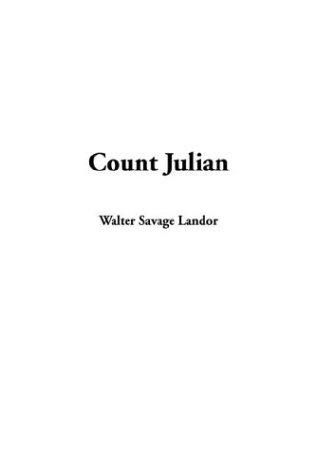 Download Count Julian