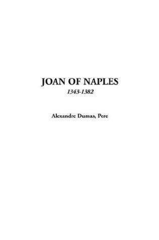 Download Joan of Naples